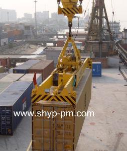 Mobile Crane Spreader pictures & photos