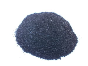 Agrochemical Pesticide Fertilizer Seaweed Extract pictures & photos
