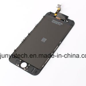 LCD Screen for iPhone 6splus Assembly pictures & photos