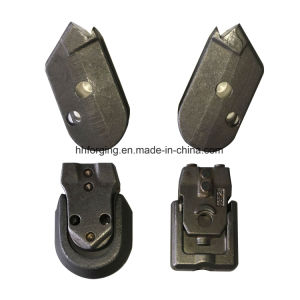OEM High Quality Forged Steel Auger Bit for Mining pictures & photos