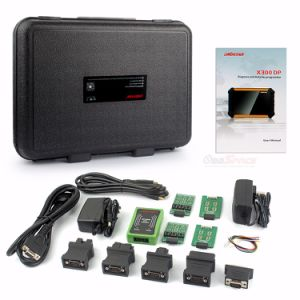 Obdstar X300 Dp Android Tablet Full Package with Multi-Language Auto Diagnostic Tool pictures & photos
