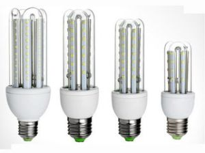 9 Watts Efficient Energy Saving LED Bulbs with E27 Base 300 Degree Beam Angle pictures & photos