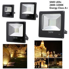 Factory Price Portable 10 Watt Mini LED Flood Light pictures & photos