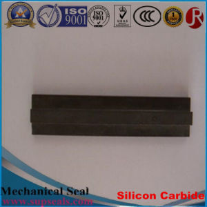 Carbide Plates for Marking Punch Mould/Carbide Anti-Shock Trips for Making Stroke Strips on pictures & photos