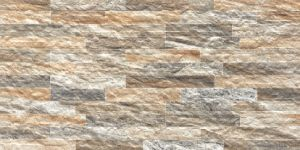 New Product Matte Finish Rustic Glazed Ceramic Wall Tile 300X600 (PI36738) pictures & photos
