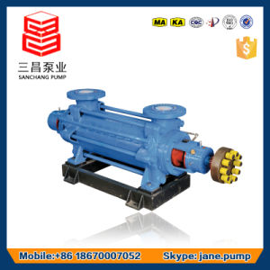 Water Supply Drainage Pumps for Civil Water Systems pictures & photos