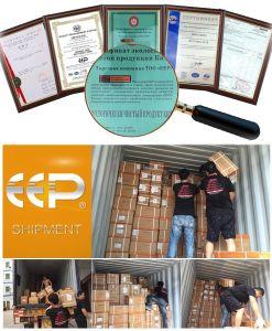 Tie Rod End for Toyota Hilux Vigo Kun15 2WD 45046-09251 pictures & photos