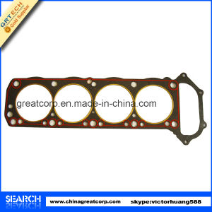 11044-10W01 Auto Spare Parts Cylinder Head Gasket for Nissan pictures & photos