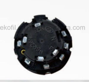 Auto Switch for Benz 0005454704 pictures & photos