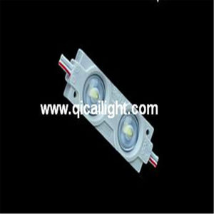 Waterproof 5050 LED Module 2LED pictures & photos