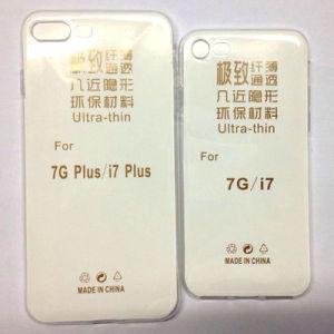 Ultrathin TPU I7