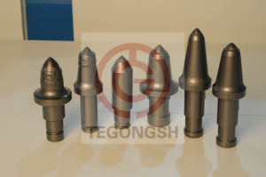 Road Milling Tools Construction Tools Cutting Teeth 22wa01 SL07 pictures & photos