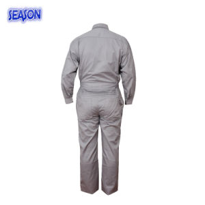 Overall, Coverall, Working Clothes, Safety Wear, Protective Workwear PPE pictures & photos