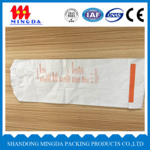 PE Coated Paper Bags, Food Packaging pictures & photos