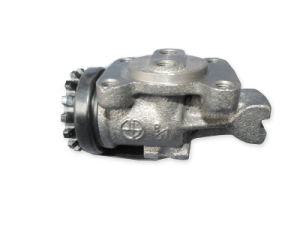 Brake Wheel Cylinder for Nkr/Nqr/600p/100p pictures & photos