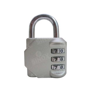 Hardware Lock, Heavy-Duty pictures & photos