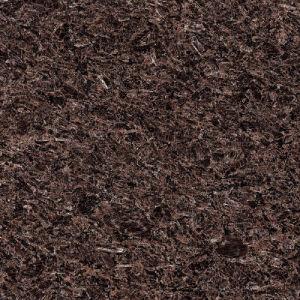 Brazil Granite: Cafe Imperial Granite Slab