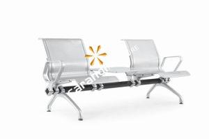 3 Seat Public Furniture Airport Chair (RD900B)