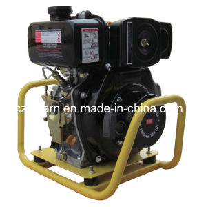 Small Construction Machine Vibrator (HRV32/38/45/50/60) pictures & photos