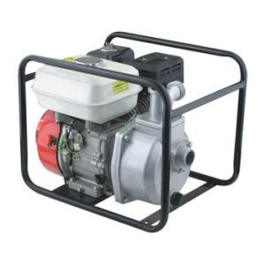 Gasoline Pump (WP-15) pictures & photos