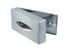 Tissue Box (TB-R260513V)