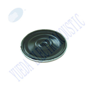 Micro Speaker for Multimedia Device (YD28-2)