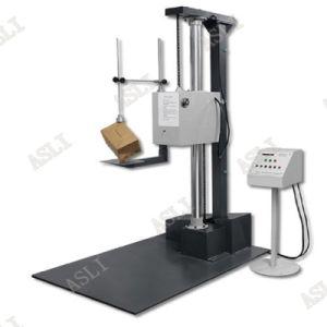 Drop Test Machine pictures & photos