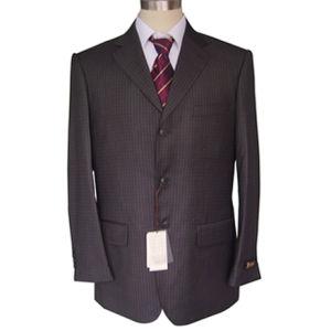 Designer Suit (603)