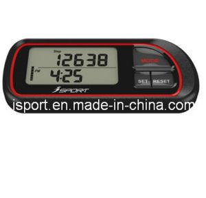 P084c Best Value Pocket 3D Sensor Pedometers