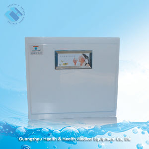 Mineral Ce Certified Water Purifier China Supply pictures & photos
