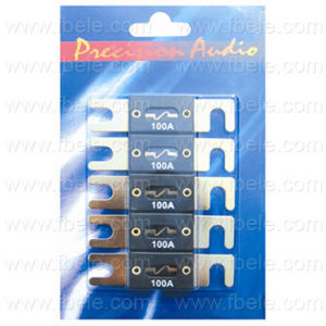Auto Plug in Fuse Fuse Links (200G-143) pictures & photos