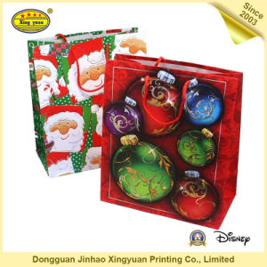 Extra Large Christmas Gift Bags (JHXY-PB160601) pictures & photos