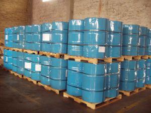 Epoxidized Soybean Oil (E20)