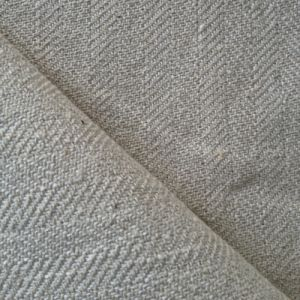 35*37 Hemp/Silk Blended Fabric (QF13-0132) pictures & photos