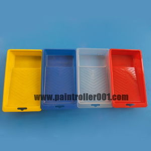 """Paint Roller Accessories 2"""" Mini PP Paint Tray, pictures & photos"""