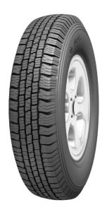 LTR Light Truck Tyre,4X4 for Jeep Tyre, P-Metric Tyre pictures & photos