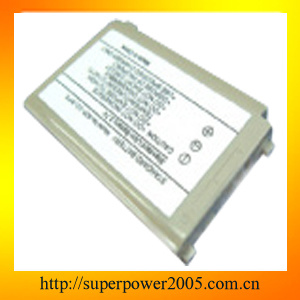 Cell Phone Batteries for Sanyo 3100