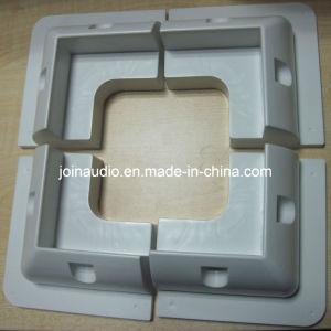 Solar Panel Mounting Bracket Corner Mount for Caravan (ZJ-03) pictures & photos