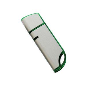 1/2/4/8/16GB OEM Traditional Gift Promotional Gadget USB Flash Drive Plastic-006 (IMT-006)
