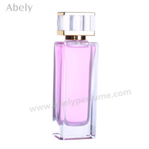 Women Perfume with Fine Mist Spray pictures & photos