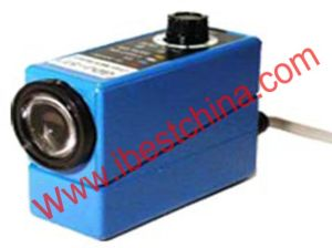 Color Mark Sensor, Color Sensor, Contrast Sensor (IBEST)