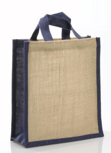 Jute Bag (HGN-005)