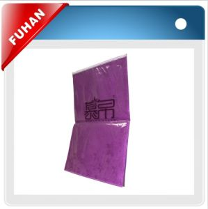 Shopping Bag Eco Bags Environmently Shopping Bags pictures & photos