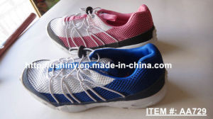 Women′s Sport Water Aqua Shoes pictures & photos