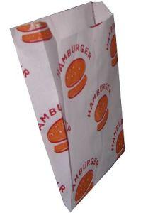 Food Bag (SSM039)