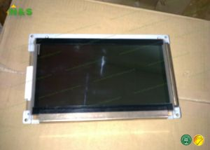 AA150pd03 15 Inch LCD Display Screen Modules pictures & photos