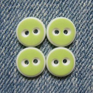 Fashion Design OEM ODM Kids Clothing Shirt Button pictures & photos