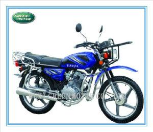 Cg Dirt Bike, Jaguar Motorcycle, Jaguar Motocross, Motocicleta (Jaguar-cross) pictures & photos