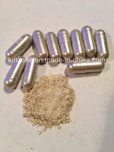 OEM Hot Selling Weight Lose Pills Herbal Slimming Capsules pictures & photos