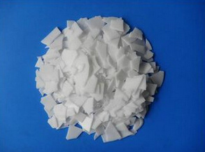 High Quality PE Wax/Polyethylene Wax/PE Wax for PVC Pipe Industry pictures & photos